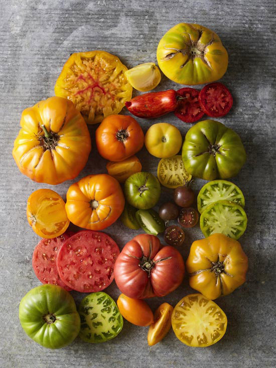 Heirloom_Tomatoes1